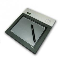 Tablette StarBoard WT-1