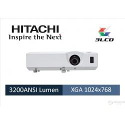 Hitachi CP-EX302N