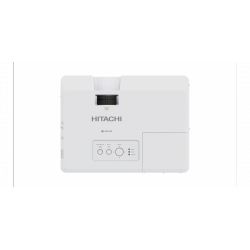 Hitachi CP‐EW3051WN