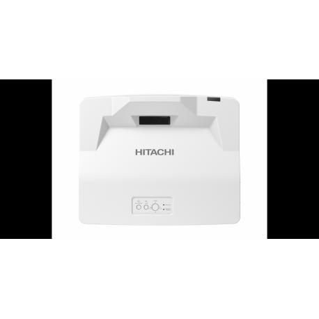 Hitachi CP-AX3003