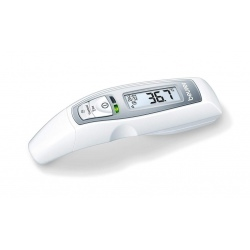 Thermomètre Multifonction Beurer FT 70