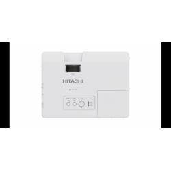 Hitachi CP‐EW3051WN
