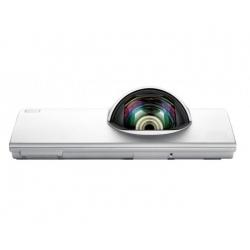 Maxell MC-CW301 courte focale