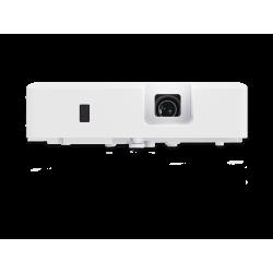 Vidéo-projecteur Maxell MC-EX4551